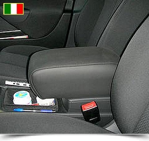 Bracciolo per Volkswagen Passat B6 (2005-2010) e B7 (dal 2010)