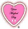 Your Magical Day
