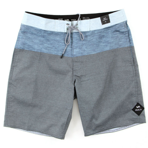 RVCA Gothard 19' Boardshorts MG106GOT