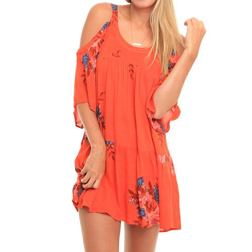 O'Neill Corrie Dress SU6416002
