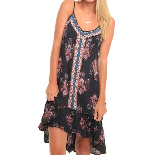O'Neill Marquita Dress SU6416013