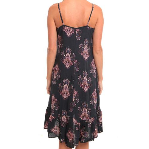 O'Neill Marquita Dress