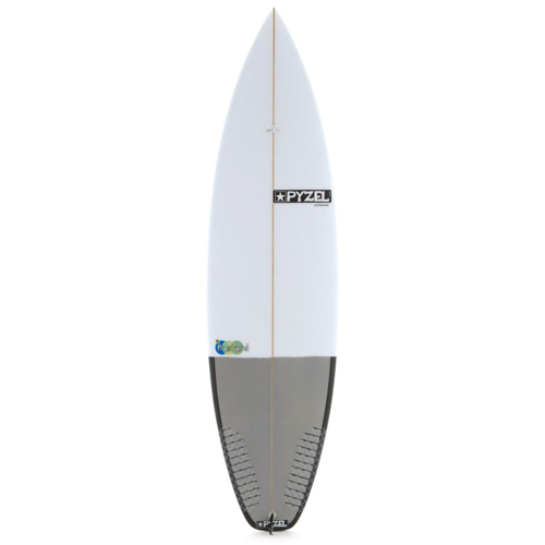 PYZEL Bastard 6'1 Surfboard BSD-20878