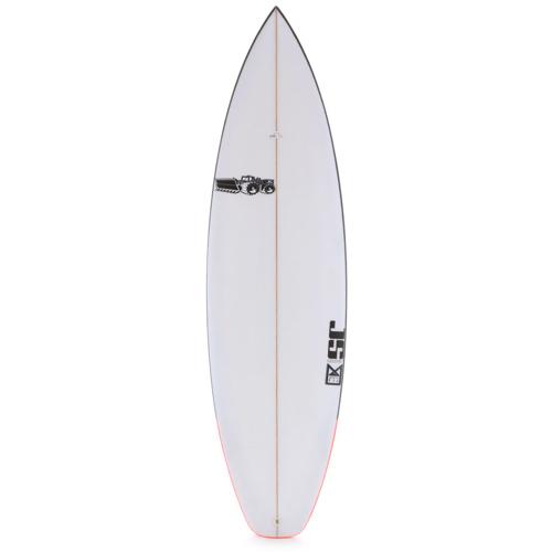 JS Monsta Box 6'1 Surfboard MONB-167355