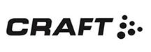 Интернет-магазин CRAFT