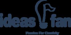 Ideas Fan's store