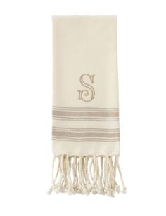 Turkish Tea Towel S 718540539897