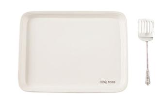BBQ Boss Set 718540513156