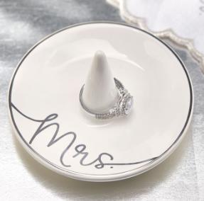 Mrs Ring Dish 718540530412
