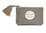 Dream Big Pouch