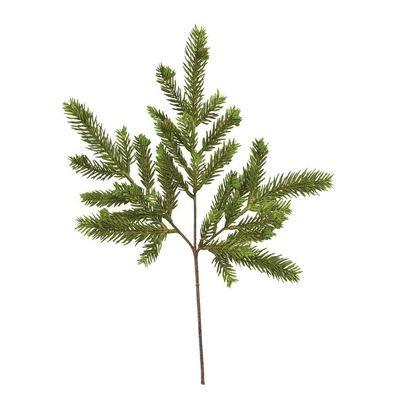 Cedar Pick Stem