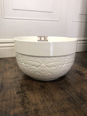 Large Pantry Mixing Bowl
