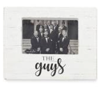 The Guys Frame 718540455203