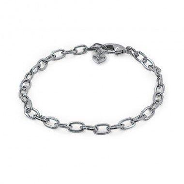 CHARM IT! Chain Bracelet 15