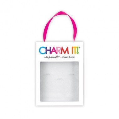 CHARM IT! Gift Box