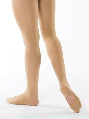BALERA Convertible Tights - Adult
