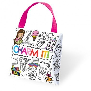 CHARM IT! Gift Pouch 102