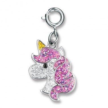 CHARM IT! Glitter Unicorn