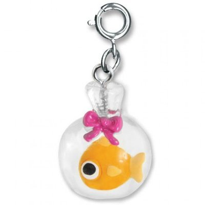 CHARM IT! Lil' Goldfish