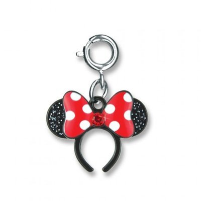 CHARM IT! Minnie Ears