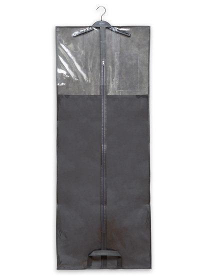 Revolution Garment Bag 00024