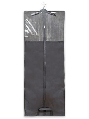 Revolution Garment Bag