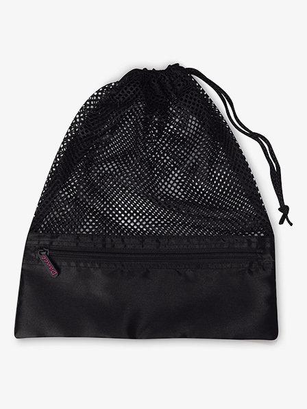 Mesh Shoe Bag 00025