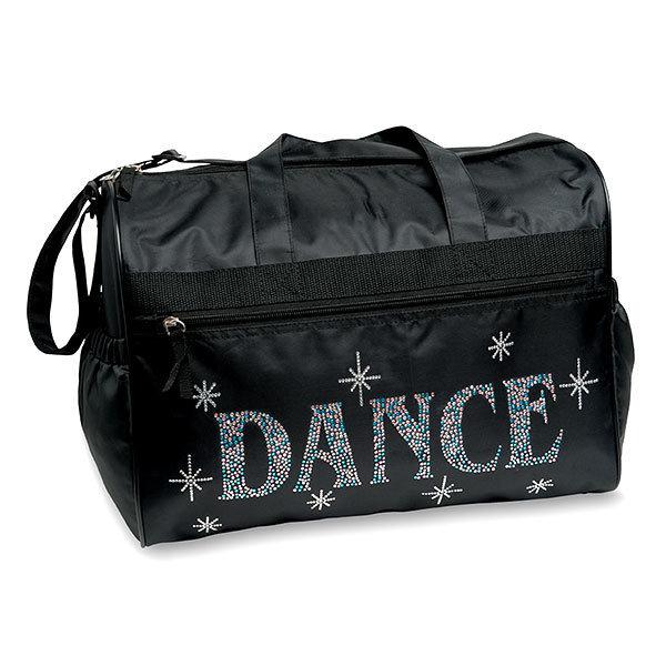 DANCE Duffel 00031