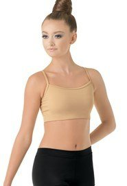 BALERA Cami Bra Top - Child 00045