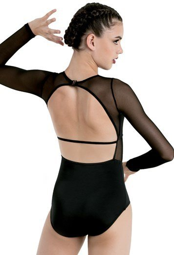 Balera Leotard MT10406 - Adult