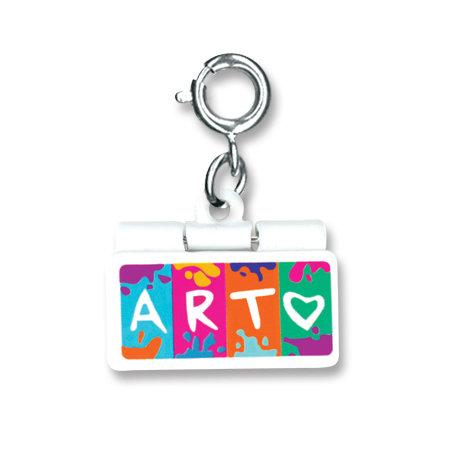 CHARM IT! Art Set Charm 4