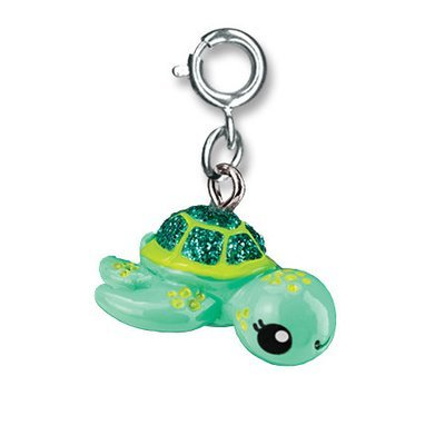 CHARM IT! Baby Sea Turtle Charm