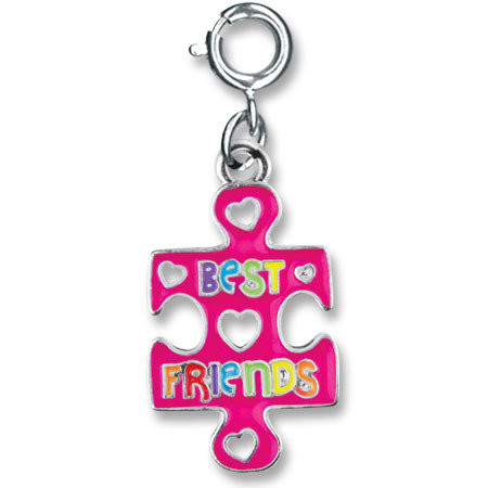 CHARM IT! BF Puzzle Charm 19