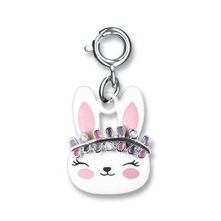CHARM IT! Boho  Bunny Charm 21