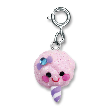CHARM IT! Cotton Candy Charm 26
