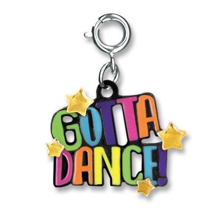 CHARM IT! Gotta Dance 43