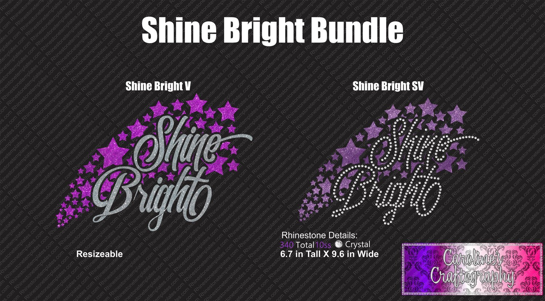 Shine Bright Bundle