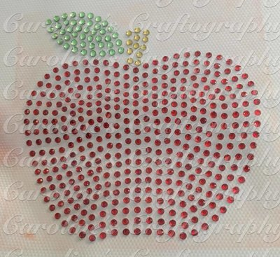 Apple Ready to Press Transfer