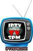 Entretenimiento IPTV SPM