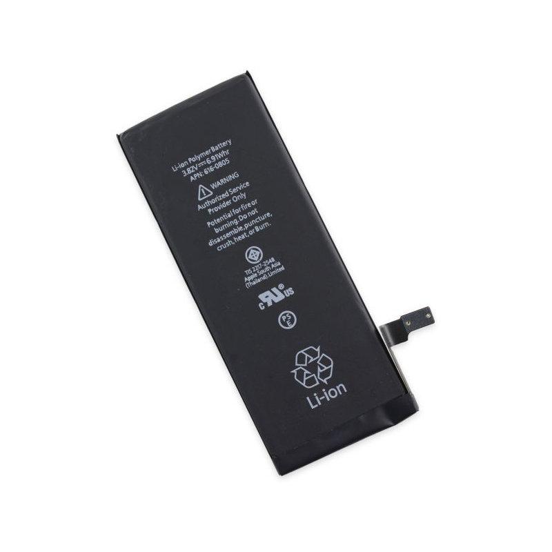 Batterie de remplacement pour iPhone 6