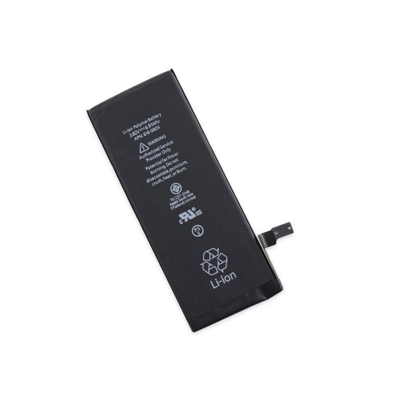 Batterie de remplacement pour iPhone 5s