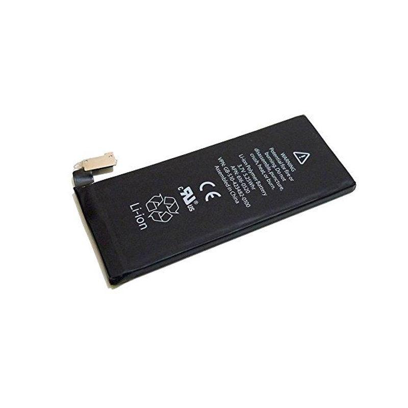 Batterie de remplacement pour iPhone 4