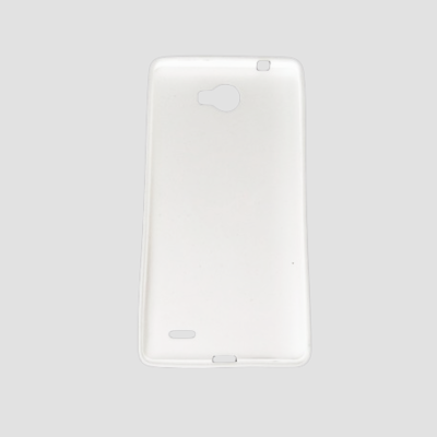 Etui Infinix HOT Note 2 - x600 - Blanc