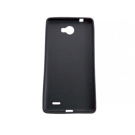 Etui Infinix HOT Note 2 - x600 - Noir