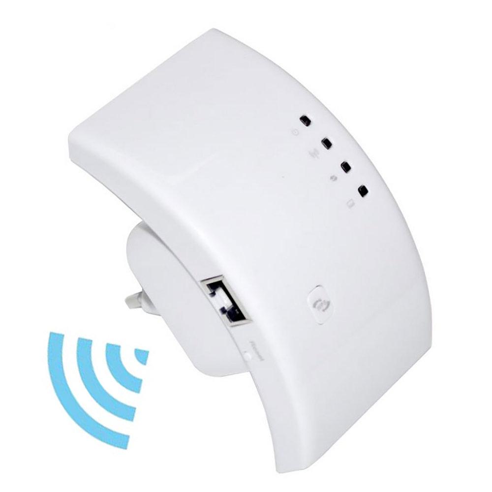 Répéteur WiFi sans fil