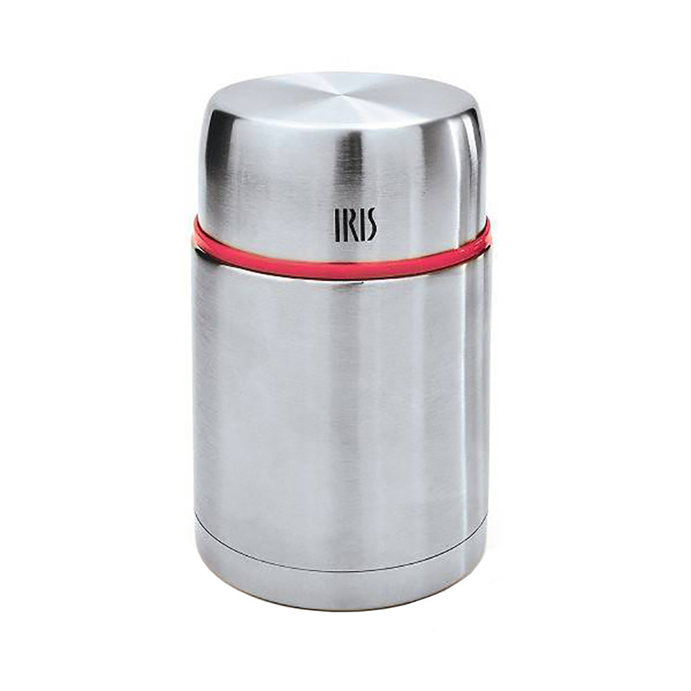 Thermos LunchBox 600 ml