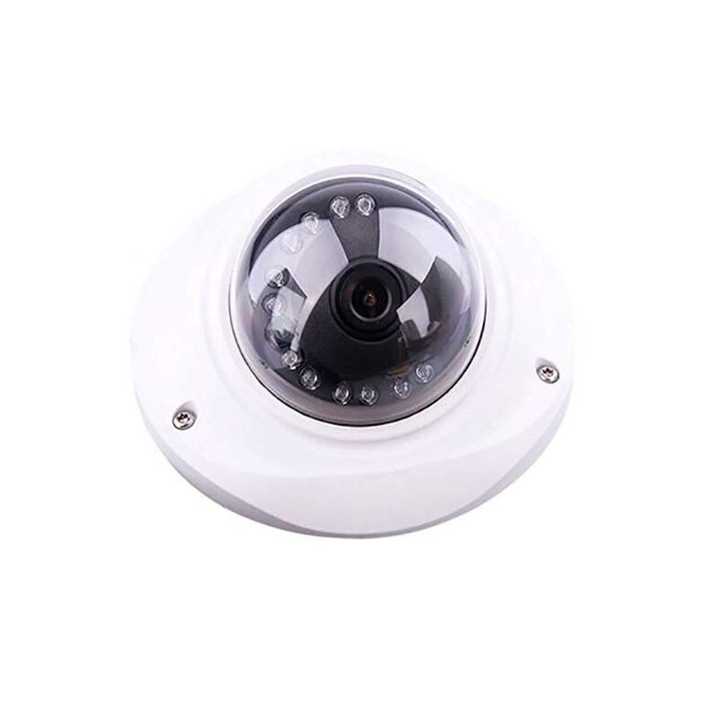 Caméra de sécurité D13M 5MP