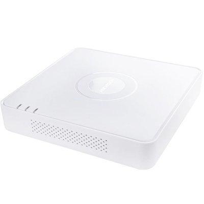 DVR HikVision DS-7100 Series pour 16 caméras CCTV