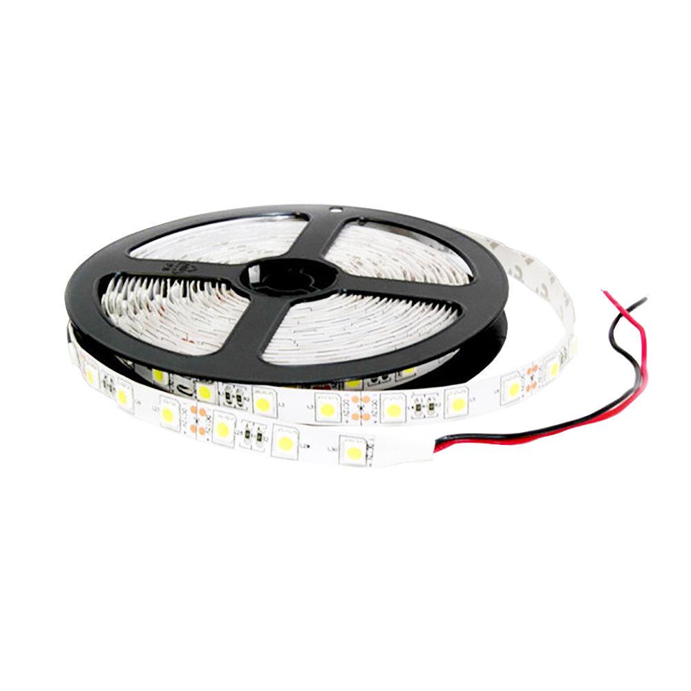 Ruban LED de 5 mètres