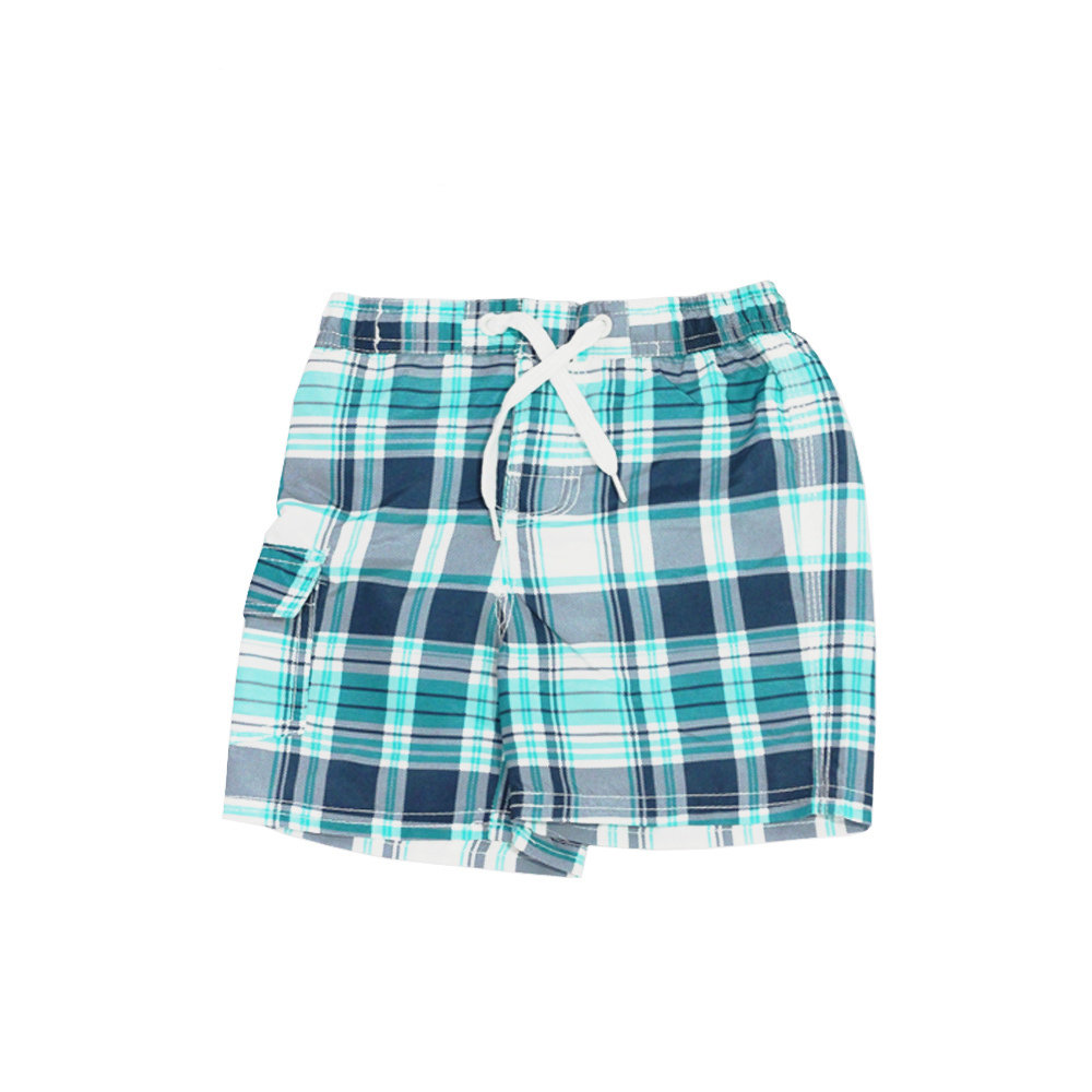 Short 'DopoDopo Boys' pour garçon - Taille 4-6 ans